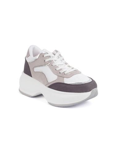 Tripy Sneakers Füme
